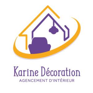 karine decoration