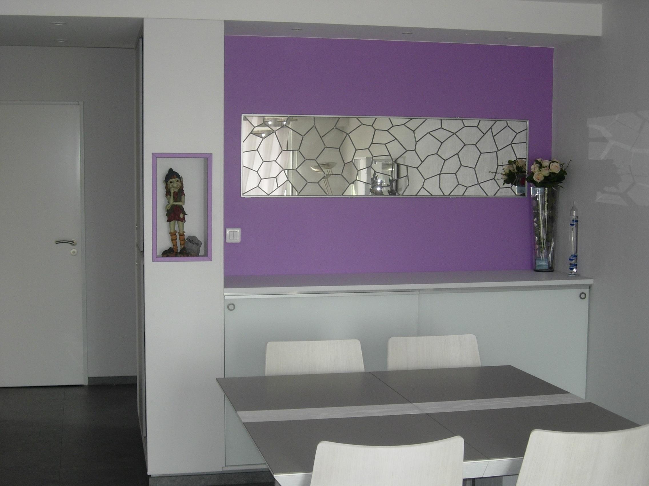 décoration appartement karine decoration