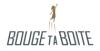 bougetaboite